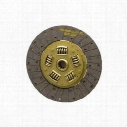 Hays Performance Clutch Disc - 55-107