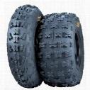 ITP Holeshot GNCC 20x10-9 ATV Tire - ITP349