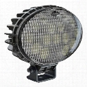 JW Speaker Model 7150 LED Work Light - 1801581