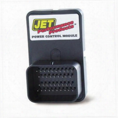 Jet Performance Products Stage 2 Performance Module - 99111s