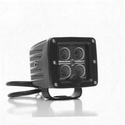 Kc Hilites 3 Inch C-series C3 Led System - 332