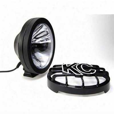Kc Hilites 8 Inch Pro-sport Off Road Light - 1805
