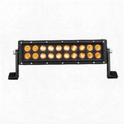 Kc Hilites Led Spot Light Bar - 316