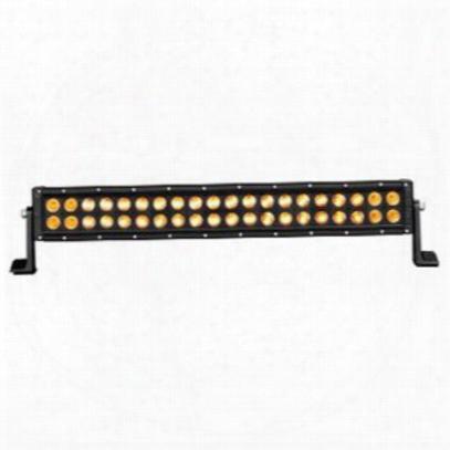 Kc Hilites Led Spot Light Bar - 317