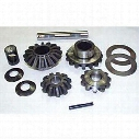 Jeep Center Differential Gear Kit - 68035575AA