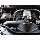 Jeep Mopar Performance Cold Air Intake System - 77060011AB