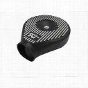 K&N Filter Custom Plenum Air Filter - 85-1060