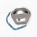 Kentrol Dana 44 TJ Stainless Steel Cover - 304CM44