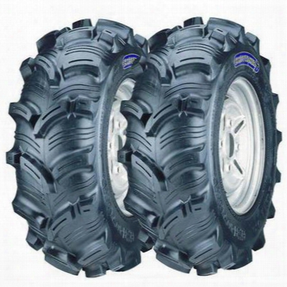 Kenda Tires 27x10.00-12 K538 Executioner Atv Tire - 08538129b