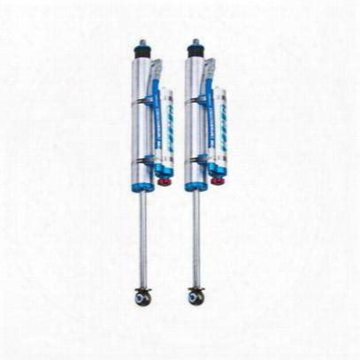 King Shocks Wide Range Compression Adjuster Shock Kit - 25001-223a