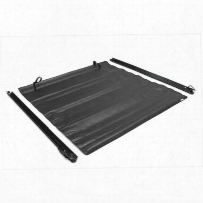 Lund Genesis Roll Up Tonneau Cover - 960180