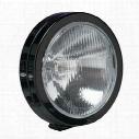 KC HiLites 6 Inch SlimLite Long Range Light - 1121