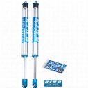 King Shocks 2.0 Internal Reservoir Performance Series Shock Kit - 20001-204