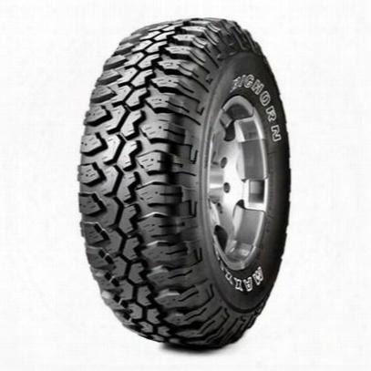 Maxxis Tires Lt275/65r20, Bighorn Tire - Mxxtl00058100