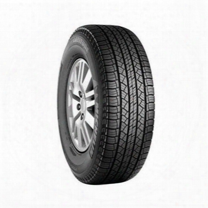 Michelin Tires 215/65 R16, Latitude Tour Hp - 25842