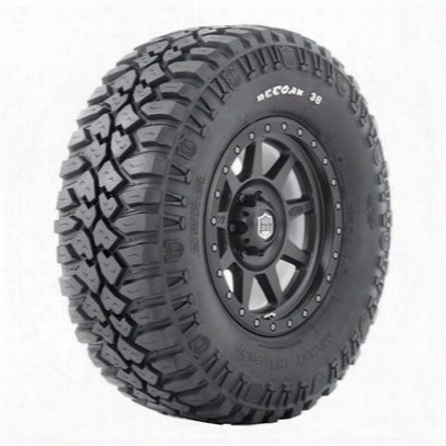 Mickey Thompson 32x11.50r15lt, Deegan 38 - Mud Terrain (56521) - 90000020917