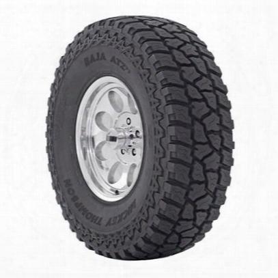 Micey Thompson 37x13.50r22lt Tire, Baja Atz P3 - M/t90000026770