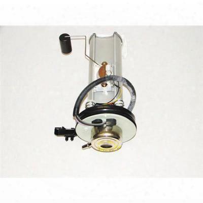 Mts Company Fuel Pump Module - Tjfm-2
