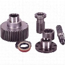 Mile Marker 4x2 Conversion Kit - 95-12204