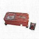 MSD 6BTM Series Multiple Spark Ignition Control - 6462