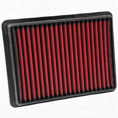 Aem Dryflow Air Filter - 28-20233