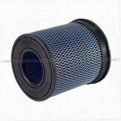 Afe Power Magnumflow Intake Pro 5r Air Filter - 24-91059