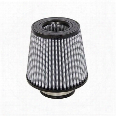 Afe Power Magnumflow Intake Pro Dry S Air Filter - 21-91076