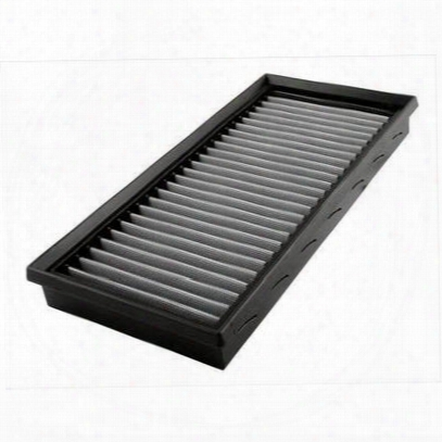 Afe Power Magnumflow Oe Replacement Pro 5r Air Filter - 30-10125