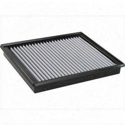 Afe Power Magnumflow Oe Replacement Pro Dry S Air Filter - 31-10117