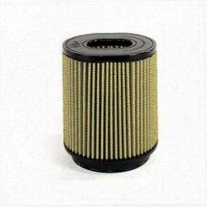 Afe Power Magnumflow Pro-guard 7 Air Filter - 72-91053