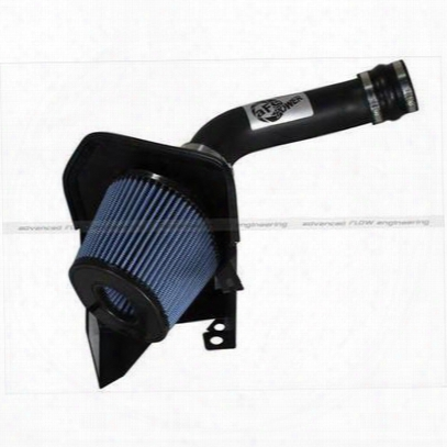 Afe Power Magnumforce Stage-2 Pro 5r Air Intake System - 54-12472
