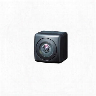 Alpine Universal Rear View Camera - Hce-c104