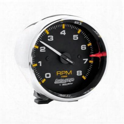 Auto Meter Autogage Tachometer - 2301