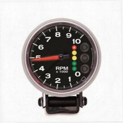 Auto Meter Elite Series Nascar Pro Tachometer - 6606-05705