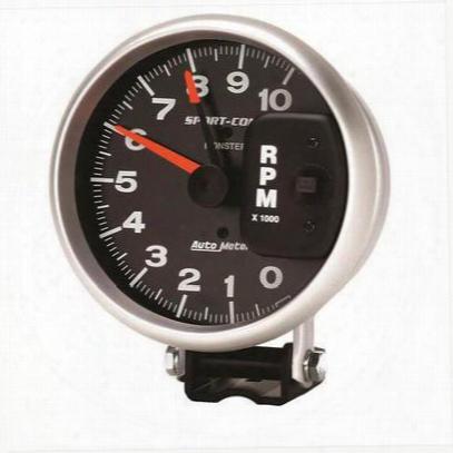 Auto Meter Sport-comp Monster Tachometer - 3900