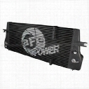 aFe Power BladeRunner Intercooler - 46-21061