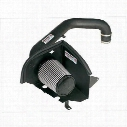 aFe Power MagnumFORCE Stage-2 PRO 5R Air Intake System - 51-10142