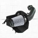 aFe Power MagnumFORCE Stage-2 PRO DRY S Air Intake System - 51-11252-2