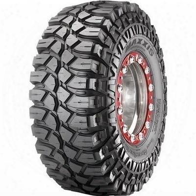 Maxxis 37x14.50-15lt Tire, Creepy Crawler - Tl30008400