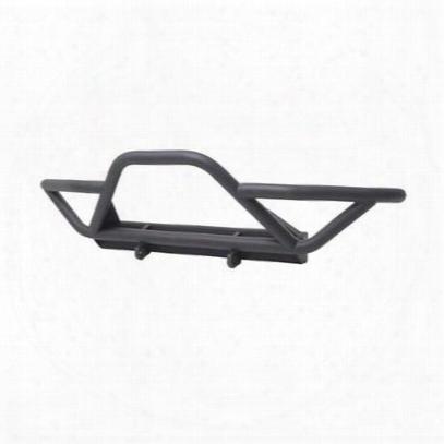 N-fab Front Rwb Bumper (textured) - Y8776721