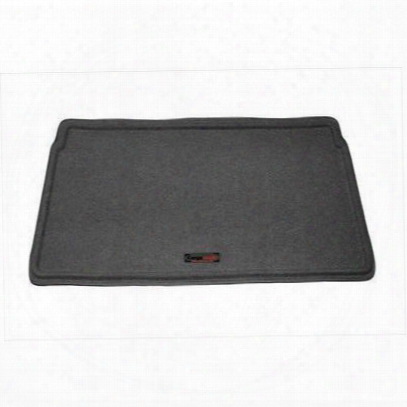 Nifty Cargo-logic Protective Cargo Liner (charcoal) - 723000