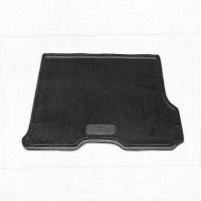 Nifty Catch-all Premium Cargo Liner (charcoal) - 614034