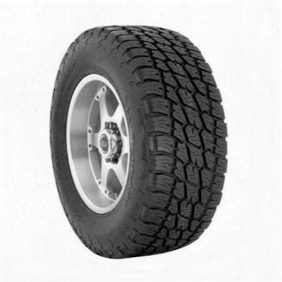 Nitto 235/75r17 Tire, Terra Grappler - 200-290