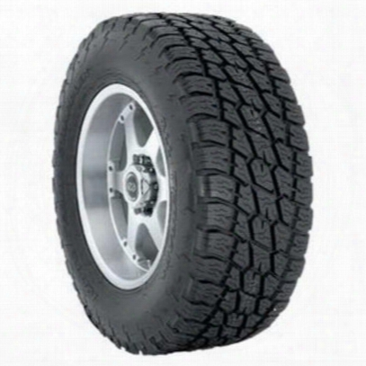 Nitto Lt265/75r16 Tire, Terra Grappler - 200-000