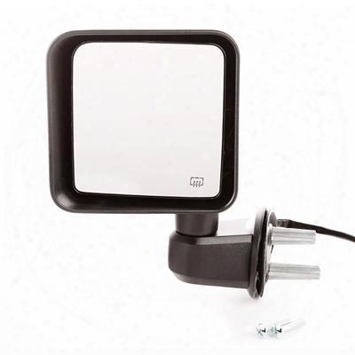 Omix-ada Heated Power Mirror (black) - 12039.31