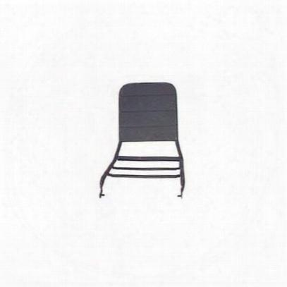 Omix-ada Seat Frame - 12011.17