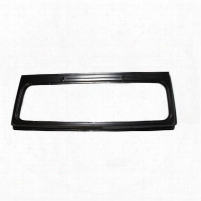 Omix-ada Windshield Frame - 12006.09