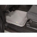 Nifty Catch-All Xtreme Front Floor Mat (Gray) - 407902