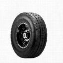 Nitto LT245/75R-16 Tire, Dura Grappler - 205-090