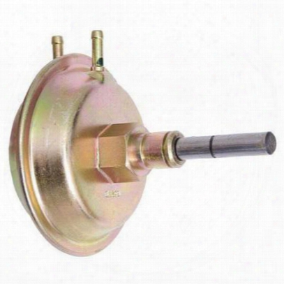 Omix-ada Axle Disconnect Motor Assembly - 16527.1